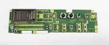 Pioneer DWX2554 LCD Display Platine Ersatzteil DJM 800 Sparepart ASSY Board PCB