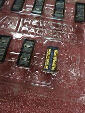1 piece: Hewlett Packard HDSP-2310TXV