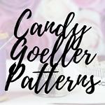 Candy Goeller Patterns