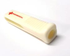 Ampoule opener quick snap glass medical vial breaker opener Bulk lot 50 units