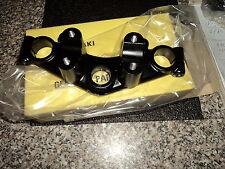 YUGOS SUPERIOR KAWASAKI ae80-a1 NOS 440391039 holder-fork SUPERIOR