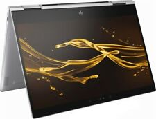 "HP Spectre x360 13 13.3"" 1080 Touch Notebook/Tablet i5-8250U 8GB 256GB SSD W10"