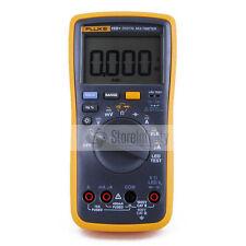 FLUKE 18B+Digital Multimeter  LED Tester  Voltmeter Test Digital Multimeter