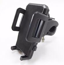 2FastMoto Handlebar Cell Phone Mount Motorcycle GPS Ipod Iphone Suzuki
