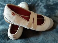 BC Footwear Women's shoes size 8.5