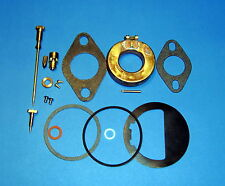 KOHLER ENGINE K & MAGNUM SERIES FULL CARBURETOR OVERHAUL KIT