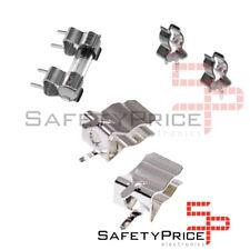 5x Portafusible 5x20 circuito impreso PCB Fuse holder Porta fusible SP