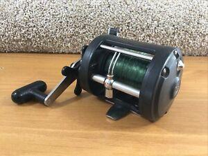 Shimano, Triton 200 GT Fishing Reel