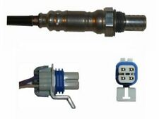 For 2007 Pontiac G6 Oxygen Sensor Downstream Right Denso 28915KN