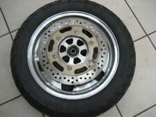 Suzuki (Original OE) Kraftrad Hinterräder