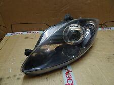 Seat Leon 05-09 MK2 Front Left Xenon Head Light 1P2941007A