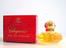Chopard Casmir Miniatur 5 ml Eau de Parfum /  EDP