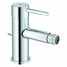 GROHE NEW ESSENCE Miscelatore Bidet 32935 Rubinetto 32935000 Bidè Mixer 28mm a