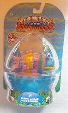 SKYLANDERS SUPERCHARGERS SPRING AHEAD DIVE BOMBER VERY RARE FREE US SHIPPING