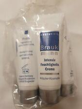 Hildegard Braukmann 30ml of Evolution for men Intensiv Feuchtigkeits cream