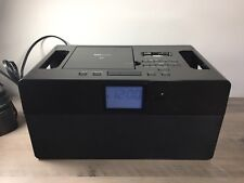 SM digital Singing Machine iSM-370 Karaoke System IPOD DOCK
