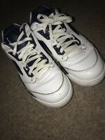Jordan 5 Low Dunk From Above Size 10 Pre Owned