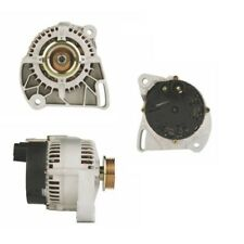 Fiat Seicento 1.1 Alternator 1998-2004 Models - 63321200 Equivalent