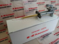 Kawasaki KLF300 Bayou 300 Fuel Tap Petcock 51023-1356 Genuine OEM Parts 1988-04