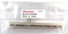 ORIGINAL PIONEER CROSSFADER DCV1006 for DJM 300 400 500 600 SPARE ,DCV 1006 ALPS