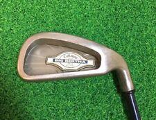 Callaway Golf Big Bertha X-12 #4 Iron, Regular Flex Graphite Shaft-USED