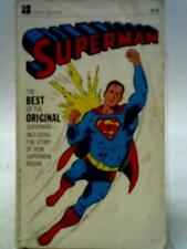 Superman (None Stated - 1967) (ID:78201)