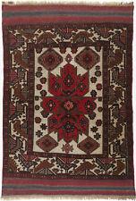 Nimbaft Teppich Rug Carpet Tapis Tapijt Tappeto Alfombra Orient Perser Afghan