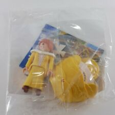 25630 Playmobil Sachet Scéllé Exclusivité Quick France Princesse Jaune