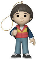 FUNKO ORNAMENTS: Stranger Things - Will [New Toy] Vinyl Figure