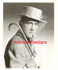 Vintage Tom Dugan CHARACTER ACTOR '45 EADIE WAS A LADY Publicity Portrait