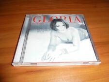 Greatest Hits, Vol. 2 by Gloria Estefan (CD, Feb-2001, Epic) Used