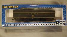 Bachmann - #60235 - Erie - FT-B Unit. DCC. HO. NIB