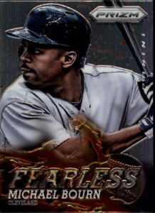 2013 Panini Prizm Baseball Insert/Parallel Singles (Pick Your Cards)