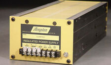 Excellent Acopian Regulated Power supply A28MT500 28V 5A Made in USA