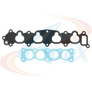 Intake Manifold Set Apex Automobile Parts AMS7060