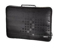 Notebook-Koffer & Taschen aus Nylon