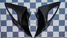 Für BMW Boxer (R1100S)Cup Carbon Blinker Abdeckung