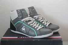 ORIGINAL chaussure  LE COQ SPORTIF VICTOIRE  1120995 40 FR 6.5  UK NEUF