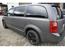 * Dodge Grand Caravan 7 sitzer  -MwSt Ausweisbar *