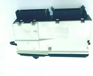 OEM DS800 NEW Headlight Switch CHRYSLER,DODGE,EAGLE