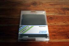 Nextware Carbon Clip Slim Case for iPad 2 BRAND NEW!