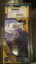 RAM UBOLT UNIV HOLDER GOLDWING RAM-B-174-UN4 71-7015