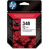 Original HP 348 foto Photosmart 2575 2610 2710 7850 8050 8150 8450 8750 o.V.