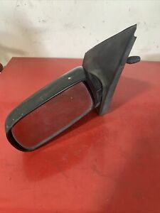 2000-2005 TOYOTA ECHO LEFT DRIVER SIDE Door Mirror Oem 4/5
