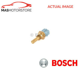 COOLANT TEMPERATURE SENSOR GAUGE BOSCH 0 280 130 026 G FOR VOLVO 340-360,740,760