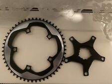 Sram Force 52T 11 Speed Chainring