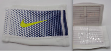 Nike Pro Haptic PlayCoach Multi-Page Binary Blue/Electric Lime Men's Women's