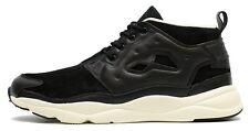 REEBOK FURYLITE CHUKKA L Mens Trainers Sneakers Size UK 10 Eur 44.5 BNIB