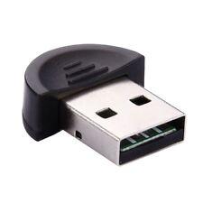Mini Tiny USB 2.0 Bluetooth Dongle Adapter A2DP