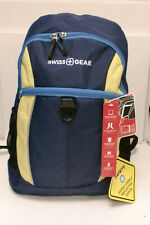 SwissGear  Student Backpack Safety Reflective/ Tablet safe
